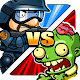 SWAT and Zombies - Defense & Battle APK