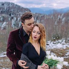 Свадебный фотограф Алиса Ковзалова (AlisaK). Фотография от 04.04.2016