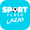 it.leonarts.sportflash.lazio