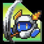 PICK-XELL v1.0.6 (Mod Gems)