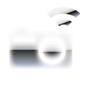 LiveView Remote Camera (Trial) icon