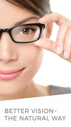 Eye Exercises – Eye Care Plus v2.3.3