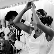 Wedding photographer Sergio Urdaniz (sufotoecommerce). Photo of 18.10.2017