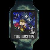tiny doctors