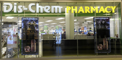 Dis-Chem confident as it diversifies into health insurance sector