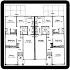 House Plan Design and Ideas