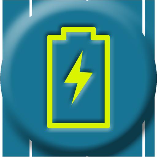 工具App|Ultra Charger: Super Fast x5 LOGO-3C達人阿輝的APP