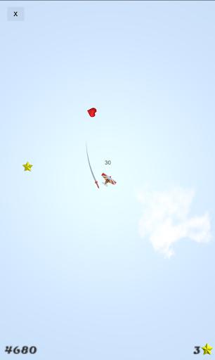 Fly Away 0.5 de.gamequotes.net 2