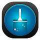 Fast Clean Master and Battery Saver for PC-Windows 7,8,10 and Mac