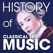 The History of Classical Era Music (100 Famous Songs)
