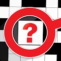 Crossword Solver icon