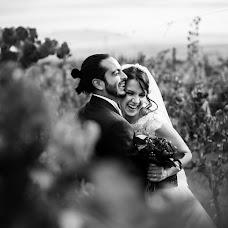 Wedding photographer Giacomo Foglieri (foglieri). Photo of 11.04.2017