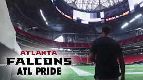 Atlanta Falcons: ATL Pride thumbnail