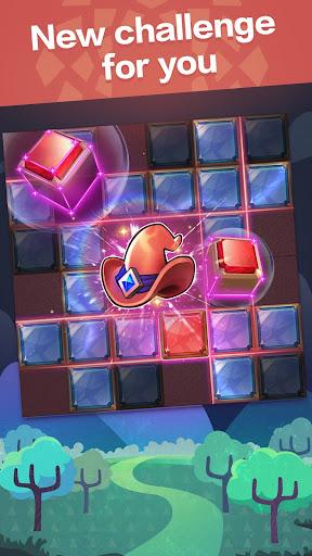 Magic Block  screenshots 1