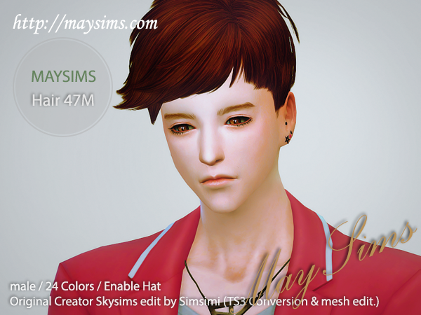 http://www.thaithesims4.com/uppic/00207549.png