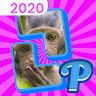 com.puzzleupgjg.game