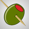 Poke the Olive