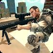American City Sniper Shooter