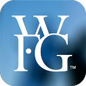 WFG Drive icon