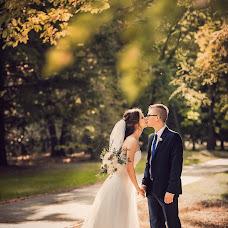 Wedding photographer Dmitriy Shemet (Fotik71). Photo of 11.07.2016