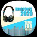 Top Meilleurs Sonneries 2020 icon