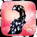 Hijab Photo Maker Icon
