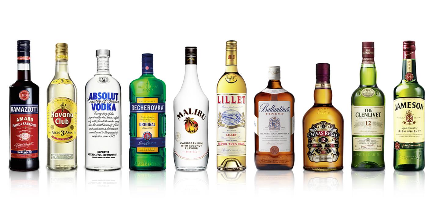Drinks PRJFJP.jpg