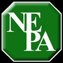 NE PA Community FCU Mobile icon