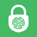 AppLocker | bloquea apps: huella dactilar, PIN...