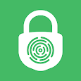 AppLocker |Lock Apps - Fingerprint, PIN, Pattern