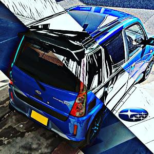 プレオ RS-Limited  のカスタム事例画像 央川さんの2018年10月25日00:16の投稿