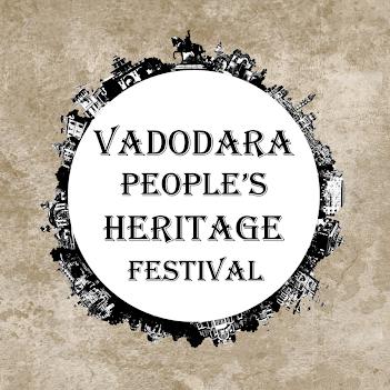 Vadodara People's Heritage Festival