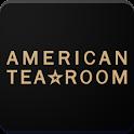 American Tea Room icon