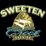 Logo of Sweeten Creek Pilsner