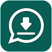 Status Downloader for Whatsapp images & videos