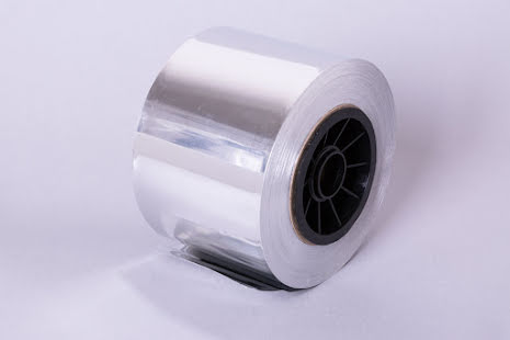 Aluminium metervara