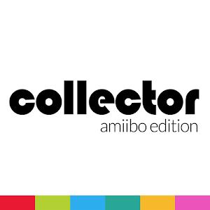 Collector - amiibo edition