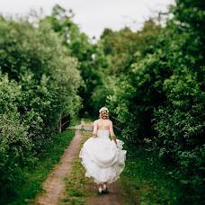 Wedding photographer Jonas Karlsson (jonaskarlssonfo). Photo of 30.09.2015