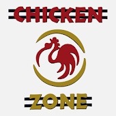 Tải Game Chickenzone Killorglin