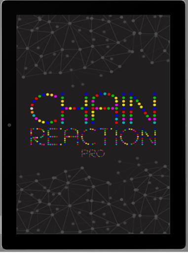 Chain React Pro 1.5 de.gamequotes.net 4