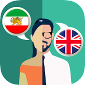 Persian-English Translator