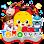 토모키즈 - EBS 한글이야호2와 유아학습 콘텐츠