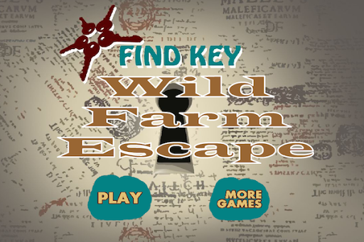 WildFarmEscape