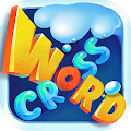 Hi Crossword - Word Puzzle Game