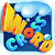 Hi Crossword - Word Puzzle Game file APK for Gaming PC/PS3/PS4 Smart TV
