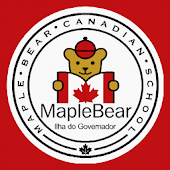 Maple Bear Ilha do Governador