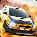 Car Racing : Dirt Drifting icon