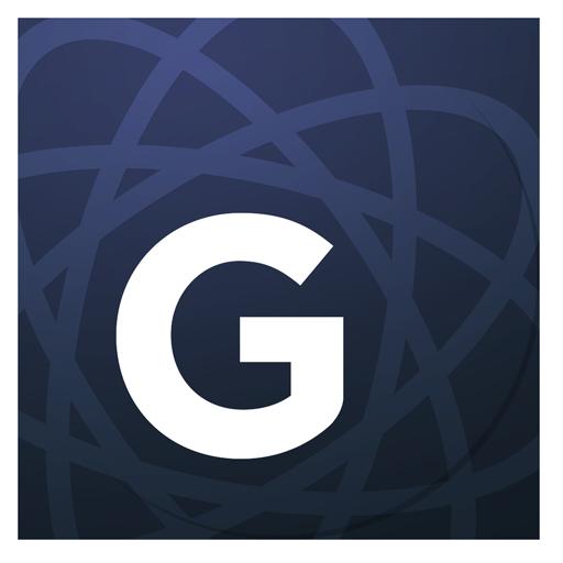 Gyroscope - Apps on Google Play