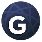 Tải Gyroscope miễn phí