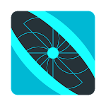 Source - Icon Pack v1.0